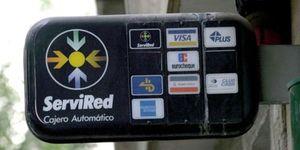 Lío en ServiRed: BBVA y Bankia relevan al presidente con una notable indemnización