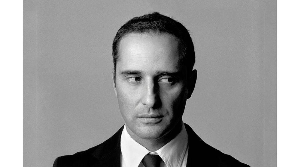 Jorge Drexler, el 'cantautor discreto' que se rebela ante el trap y el reguetón