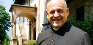 Post de Un sacerdote en Italia muere por Covid-19 tras darle su respirador a otra persona