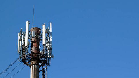 Bruselas pone en marcha un plan europeo para abordar los riesgos de seguridad del 5G