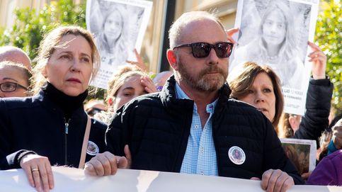 ¿Nuevas pistas en el crimen de Marta del Castillo? Los padres piden reabrir el caso