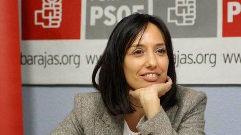 La concejala Mercedes González será la nueva delegada del Gobierno en Madrid