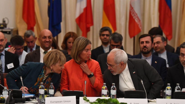 España veta el lanzamiento del instrumento de la UE para sortear las sanciones a Irán
