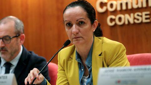 Dimite la directora de Salud Pública de Madrid en plena gestión del covid