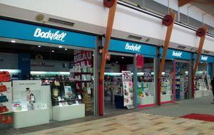 Hacienda pone en jaque el maquillaje financiero de Bodybell