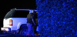 Post de Una mujer desmayada muere por una bala perdida de un policía en Texas