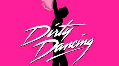 Vive la historia de 'Dirty Dancing' en directo