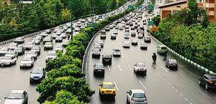 Post de El transporte: el escollo para cumplir los objetivos de descarbonización