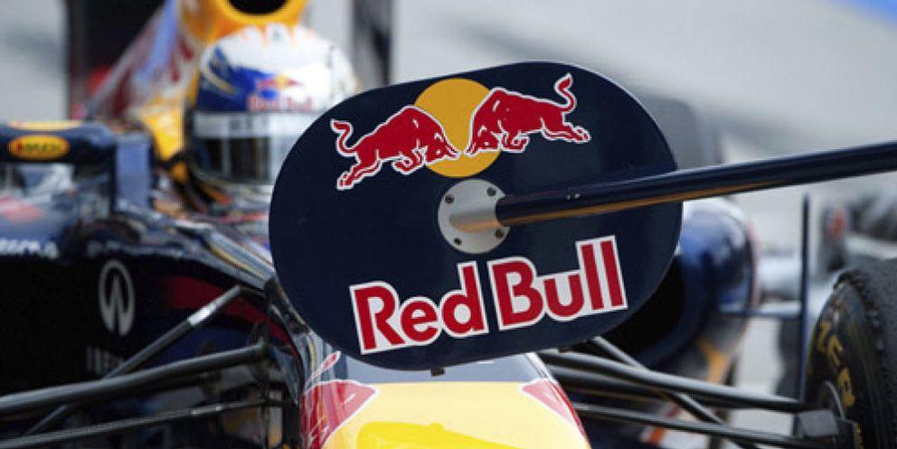 Vettel logra el mejor tiempo en los últimos libres del GP de Hungría