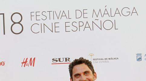 Paco León nos enseña a insultar 'en andaluz' en el Festival de Málaga
