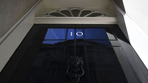 Reino Unido vuelve a las urnas en las elecciones más incómodas de los últimos años