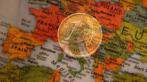 España esquiva la recesión… de momento