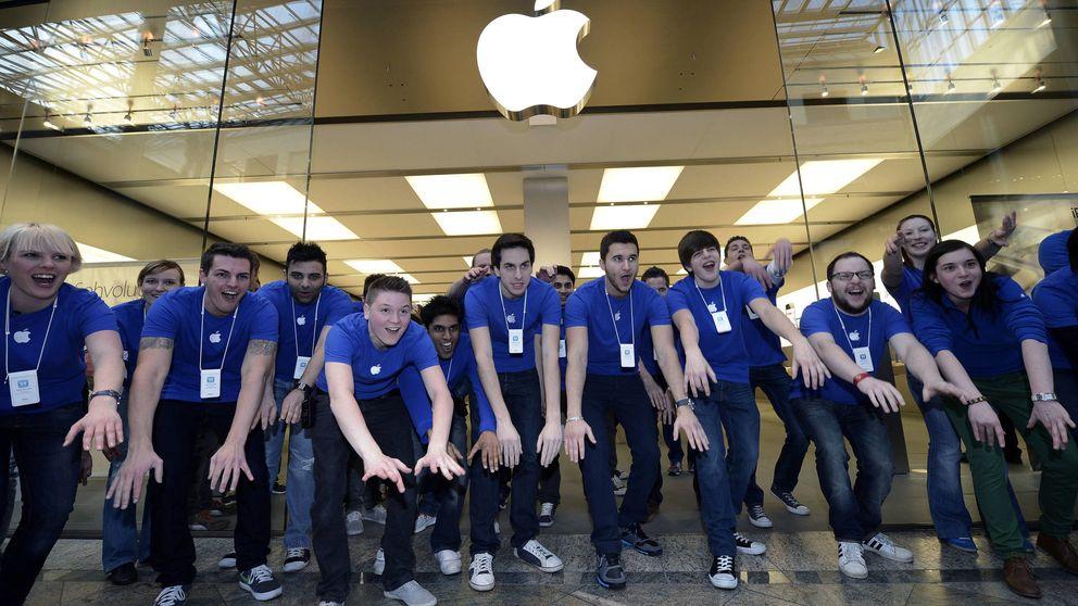 El próximo iPhone o Samsung rozará los 1.000 euros (y muchos lo pagarán)