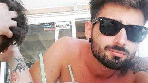 Así era el joven italiano asesinado de una paliza en una discoteca de Girona