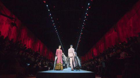 Todo lo que necesitas saber de la New York Fashion Week
