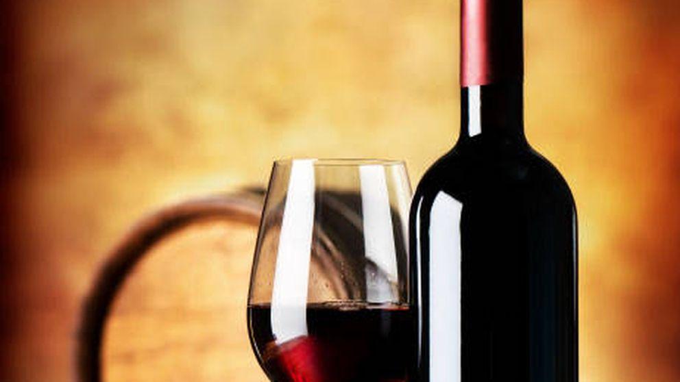 Se compra online, se bebe en casa: la nueva forma de disfrutar del vino