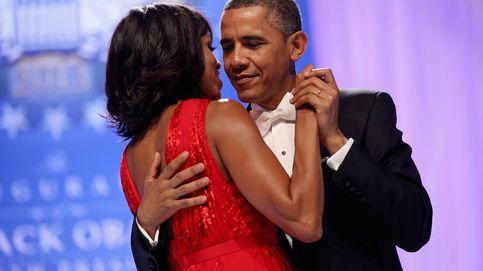 Las imágenes e invitados de la épica fiesta de Obama por su 60 cumpleaños