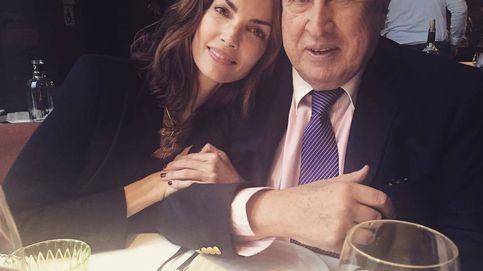 Fallece el influyente empresario Joao Flores, anfitrión del IBEX y de Isabel Preysler