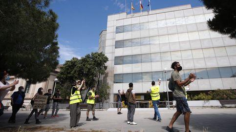 El SEPE cree que los ERTE van a quedarse y achaca las deficiencias a los recortes