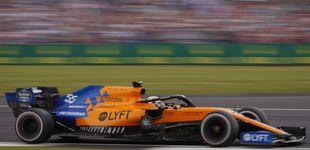 Post de El salto clave de McLaren para cazar a Red Bull y la importancia de Carlos Sainz