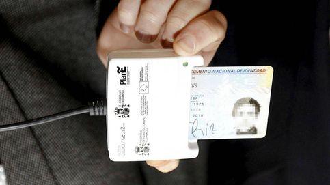 CCOO alerta de un error que invalidaría los DNI expedidos entre 2015 y 2018