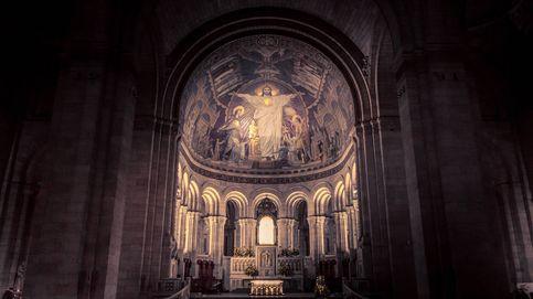 ¡Feliz santo! ¿Sabes qué santos se celebran hoy, 4 de diciembre? Consulta el santoral