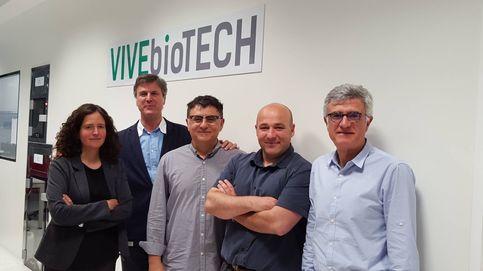 ADN español para combatir las enfermedades raras