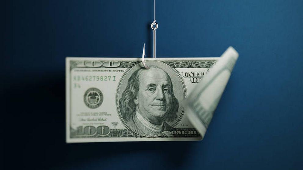Las pensiones públicas aportan más rentabilidad que el 95% de planes privados