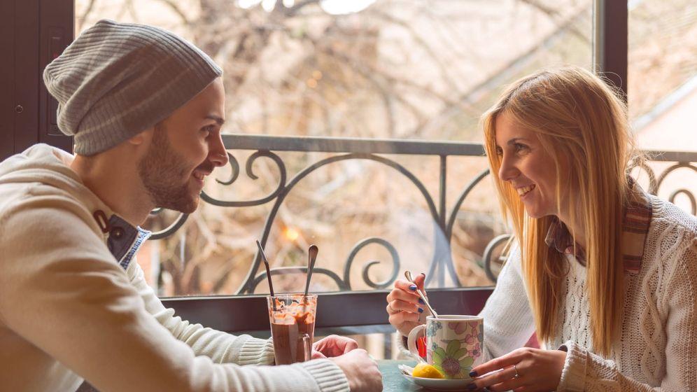 Foto: 'Solo un café'... Ya. (iStock)