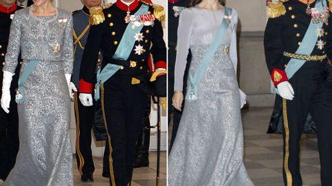 Las pruebas que demuestran que Mary de Dinamarca es la reina del reciclaje