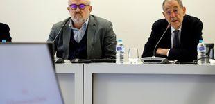Post de El boom del Prado: más visitantes y hasta 745 millones de euros para nuestra economía