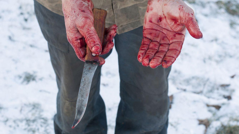 Foto: El crimen no suele quedar impune, a pesar de la deformación de la realidad que experimentan muchos asesinos. (iStock)