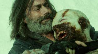 España inventa el zombi llorica