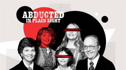 El documental que debes ver   'Abducted in plain sight', disponible en Netflix