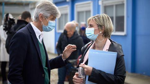 Cataluña propone espaciar las dosis de Pfizer para inmunizar a más personas