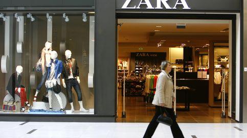 Por fin puedes alquilar tus prendas preferidas de Zara
