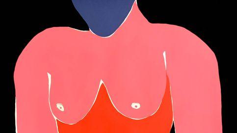 Arte al desnudo, un plan perfecto para huir del calor
