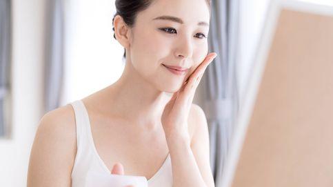 El secreto asiático para el antienvejecimiento: un diamante rojo