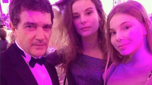 Elton John, Mariah Carey y Antonio Banderas, protagonistas en una boda rusa