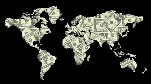 ¿Cuánto se gana fuera y cuánto se gana en España? Los datos que preferiríamos olvidar
