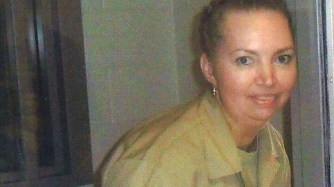 EEUU ejecuta a Lisa Montgomery, la única mujer que estaba en el corredor de la muerte