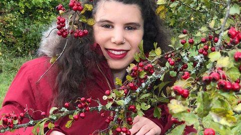 Así vive Carla Vigo, sobrina de Letizia, las primeras semanas de su vida en Alemania
