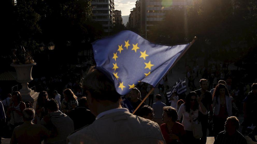 ¿Está Grecia abocada a convocar elecciones?