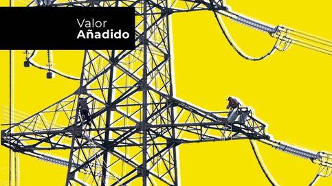 Hacia un nuevo déficit de tarifa en el sector eléctrico