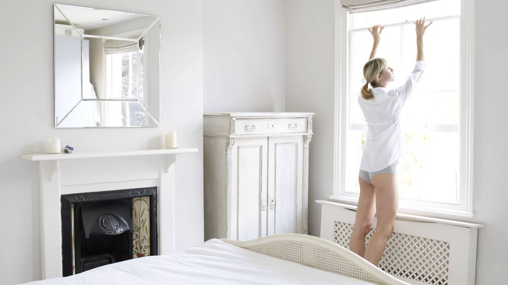 Aprende a limpiar tu dormitorio de la mejor forma posible