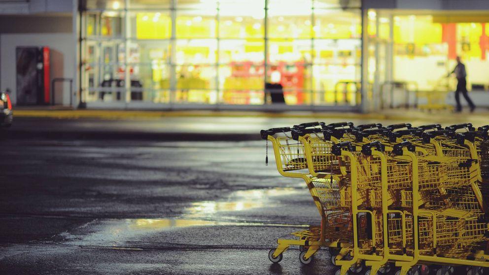 De Mercadona a Carrefour: supermercados que venden 'online' y plazos de entrega