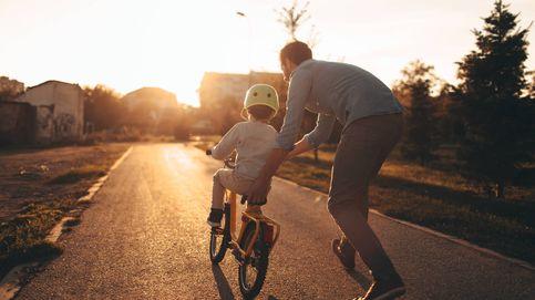 Cómo educar a tu hijo para que desarrolle plena confianza en sí mismo