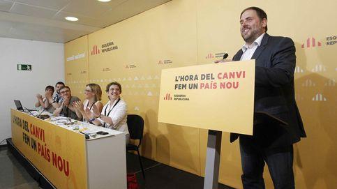 Junqueras reivindica que el independentismo creció siete puntos porcentuales el 24M