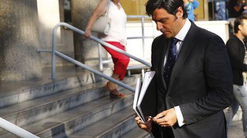La Audiencia de Madrid ordena investigar la venta de un palacete al excuñado de Rato