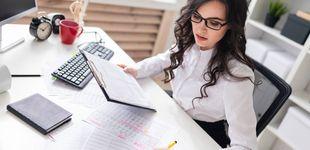 Post de Qué les ocurre a las mujeres que se dedican a la economía